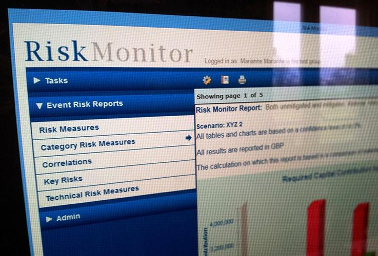 riskmonitor2